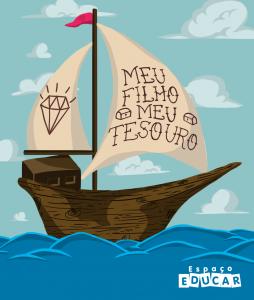 curso navegando com seu filho