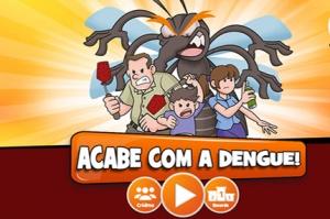 acabe-dengue-1