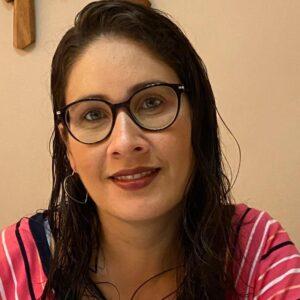 Evilania Carla de Godoi Bezerra Amorim