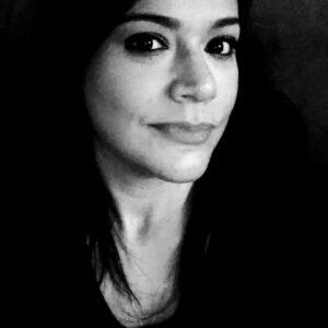Keylanne Giorgia da Rosa Freitas